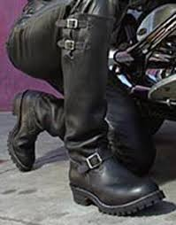 biker riding boots boots bootmen s tutorial