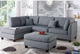 Sectional Sofa Sets Sectional Sofa Set Shop For Affordable Home Furniture Decor