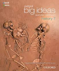 big ideas history oxford university press