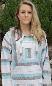 Mexican Rug Sweater Drug Rug Hoodie Serape