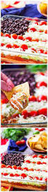 73 best holiday recipes images on pinterest christmas foods
