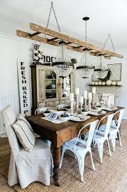 cottage dining room sets dining room cottage dining room furniture country sets cottage
