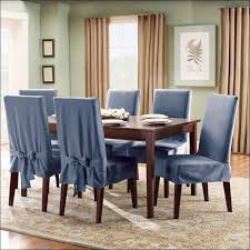 Non Slip Chair Pads Kitchen Rocking Chair Pad Set Dining Chair Cushions With Ties