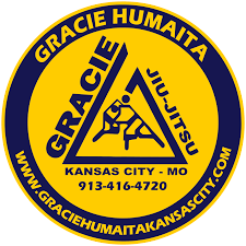 humaita kansas city bjj academy in kansas city united states