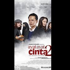 baca online ayat ayat cinta 2 rent a movie ayat ayat cinta 2 2017 indonesian music media