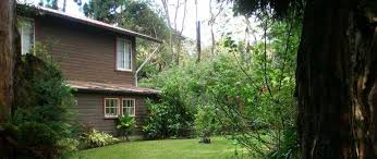 backyard cottage volcano country cottages ages 18 years and above volcano usa
