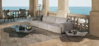 Sofa Made In Italy Made In Italy Sofas Corner Sofas And Leather Sofas Natuzzi Italia