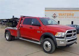 dodge tow truck 2017 dodge ram 5500 wrecker tow truck for sale 1255