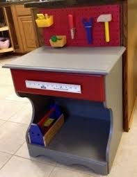 Toddler Tool Benches Tool Benches Foter