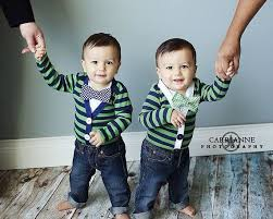 59 best boys images on photos baby