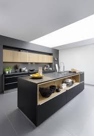 nolte cuisine cuisine pratique et fonctionnelle lyon adc cuisine