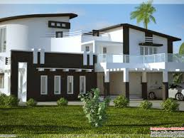 Kerala Home Decor Unique Kerala Home Plan And Elevation Indian Home Decor Home