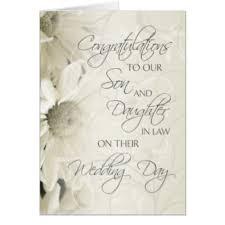 Wedding Greeting Card Wedding Congratulations Cards Invitations Greeting U0026 Photo