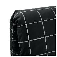 plaid jeté de canapé plaid canape ikea ikea ps lavas sofa bed rute black plaid jete de