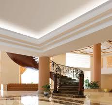 illuminazione a soffitto a led profili led fylo il design dell illuminazione unadonna