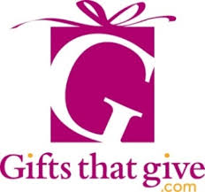 gift week gifts that give and a giveaway camille maurice
