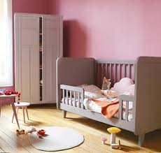 id d o chambre fille 2 ans awesome idee deco chambre fille 2 ans contemporary design trends