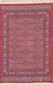 Bokhara Rugs For Sale Turkish Kilim Rugs Cheap Turkish Rugs For Sale Cheap