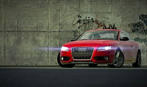 audi s5 modified audi s5 nfs world wiki fandom powered by wikia