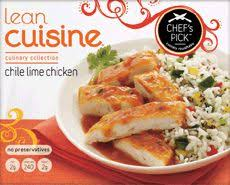 are lean cuisines healthy 16 best lean cuisine culinary collection images on