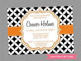 graduation party invitation template u2013 gangcraft net