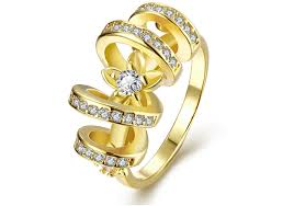 melbourne wedding bands antique gold simple wedding rings for women