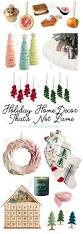 fun holiday home decor you u0027ll love love and specs