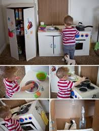 10 great ideas for upgrade the kitchen 10 card boards cardboard