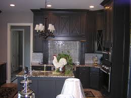 gallery category kitchens image country kitchen oak