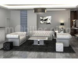 canap chesterfield cuir blanc canape cuir blanc chesterfield und impression de photo pas cher pour