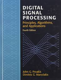 buy digital signal processing book online at low prices in india