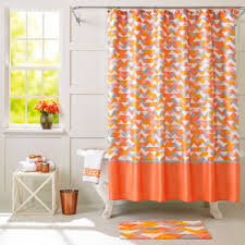 beauty bathroom sets with shower curtain and rugs bathroom gukti
