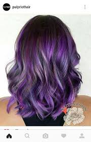1195 best hair images on pinterest hairstyles short hair and hair