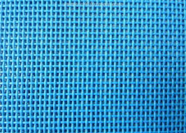 outdoor furniture fabric patio furniture replacement fabric slings