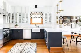 what is shaker style cabinets 15 kitchens with shaker style cabinets