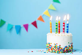 the birthday cake royalty free birthday cake pictures images and stock photos istock