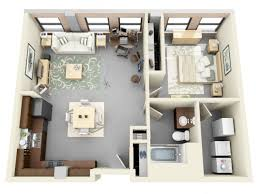 affordable apartments in st louis mo