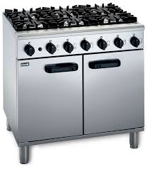 catering equipment suppliers catering equipment services for