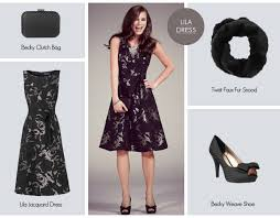 winter wedding guest dress winter wedding style for the fashionable wedding guest from phase