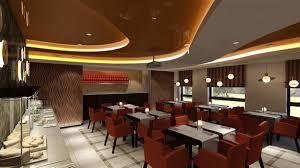 interior design u2013 restaurants studio insign