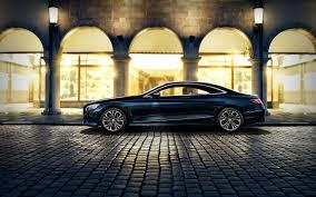 cars mercedes 2015 today u0027s cars have a surprising amount of autonomous technology