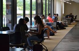 uwg on the rise uwg newnan expects continued increase in enrollment