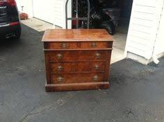 saginaw expandomatic buffet table i am looking for a vintage saginaw telescoping buffet table expand o