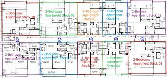 100 modern 2 bedroom apartment floor plans modern 2 bedroom