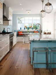 kitchen beach design 25 amazing beach style kitchen design for you instaloverz