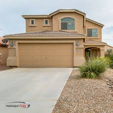 senita homes for sale in maricopa arizona 85138 maricopa az real