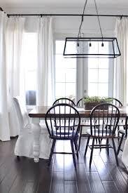 home decor design tips the 36th avenue