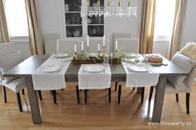 perfect dining room trends 2016 61 in house design ideas and plans