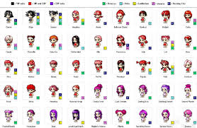 maplestory how to get conflict hairstyle hairstyle gallery