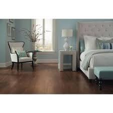 floor and decor com concrete gray ceramic tile 12in x 24in 100136795 floor and